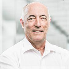 Peter Suter