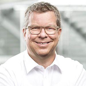 Rafael E. Sinniger