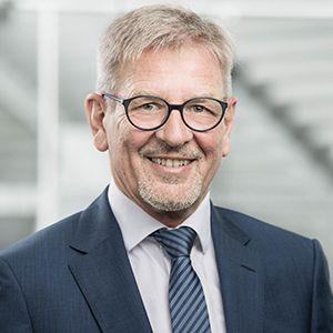 René Wasmer