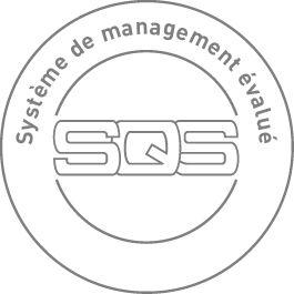 SQS-Garantiemarke, Bewertung