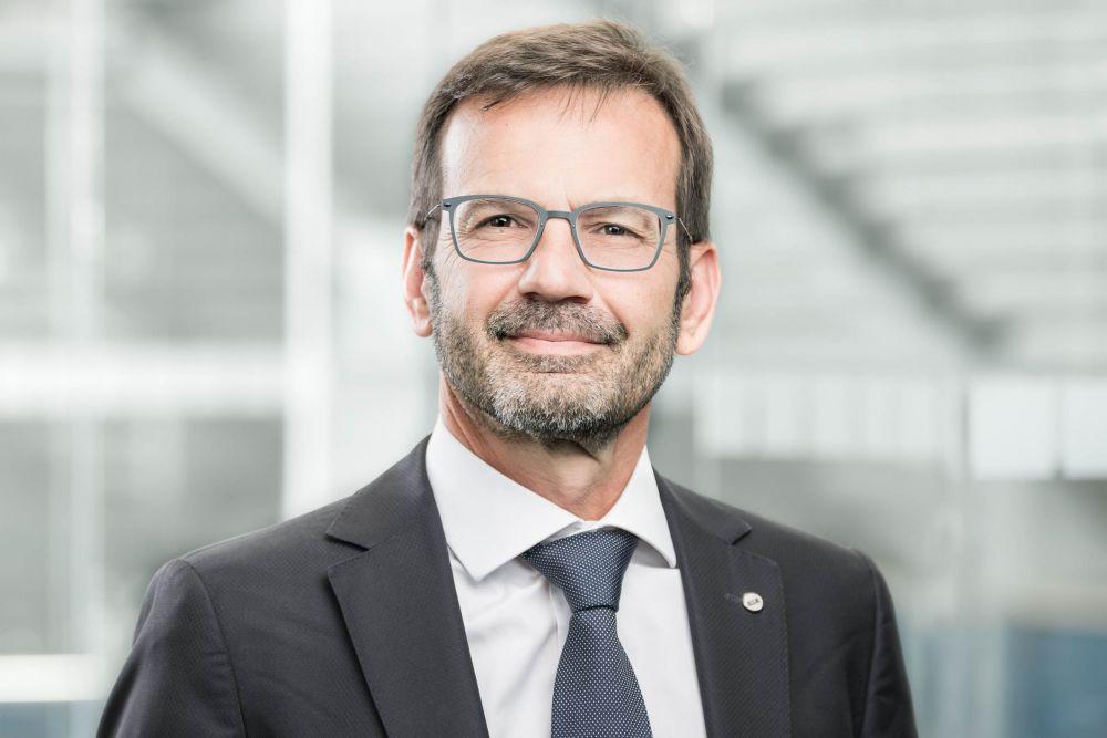 Antonio Lucchini