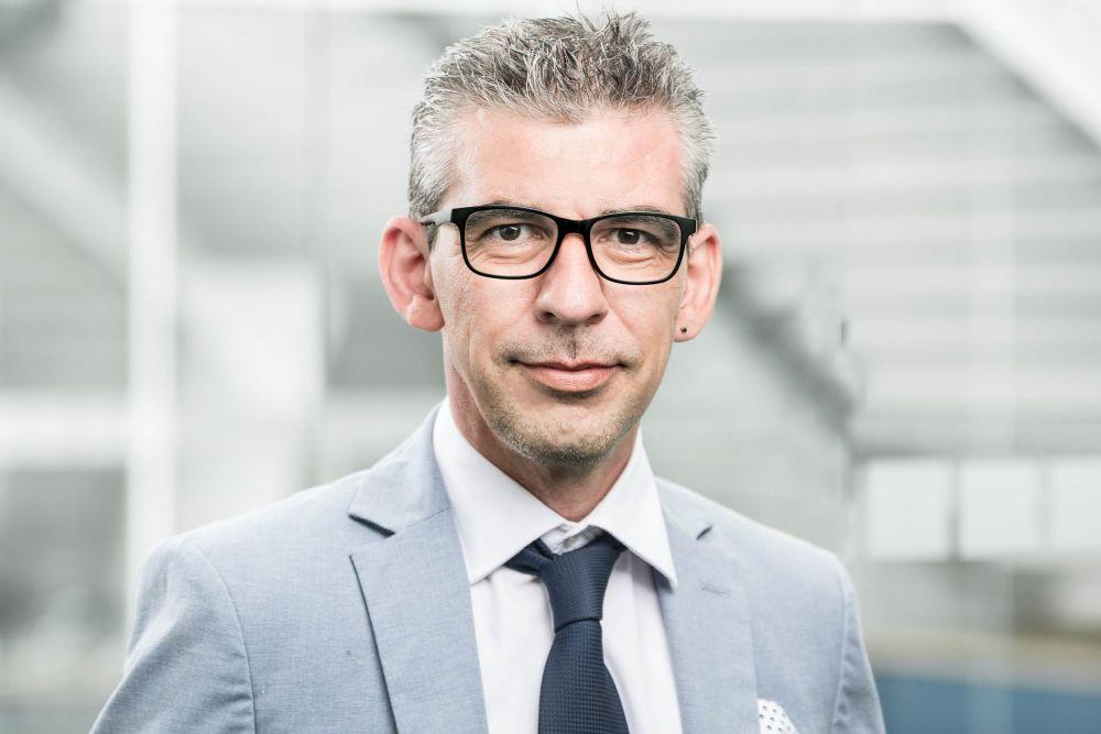 Carlo Giardini