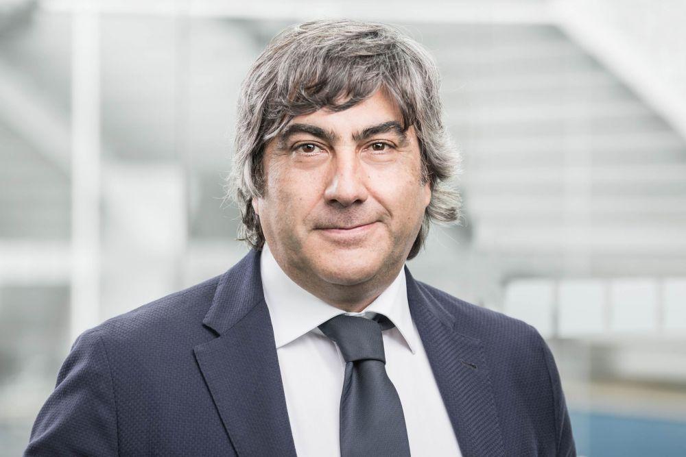Giorgio Ippolito