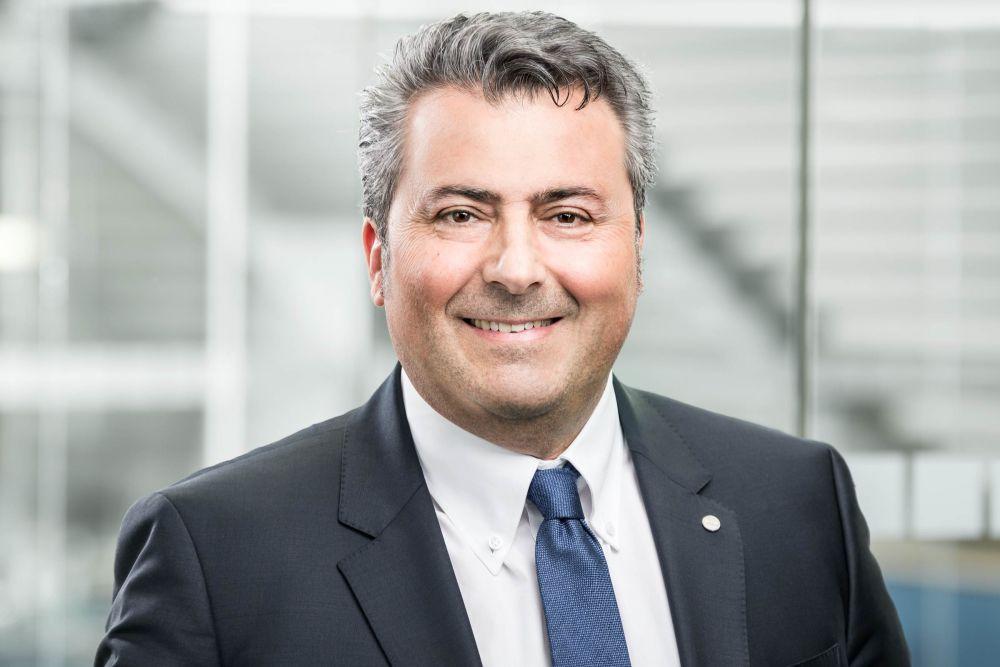 Michele Ippolito