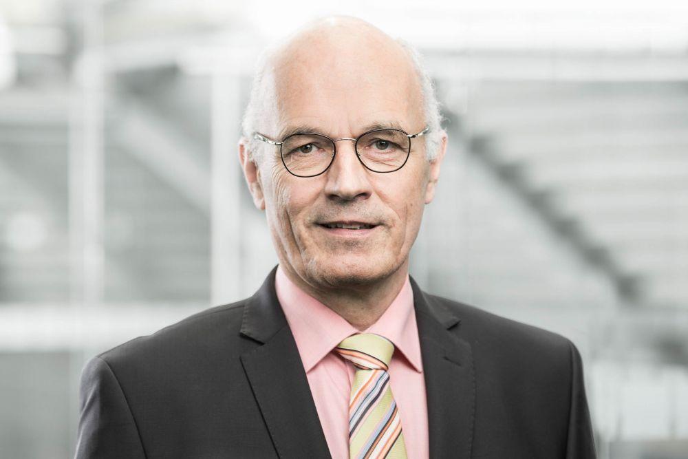 Pierre-Alain Rittiner
