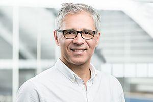 Pascal Arnaudo