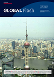 GLOBAL Flash Ausgabe Januar 2016