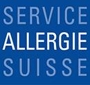 Logo Allergie Suisse