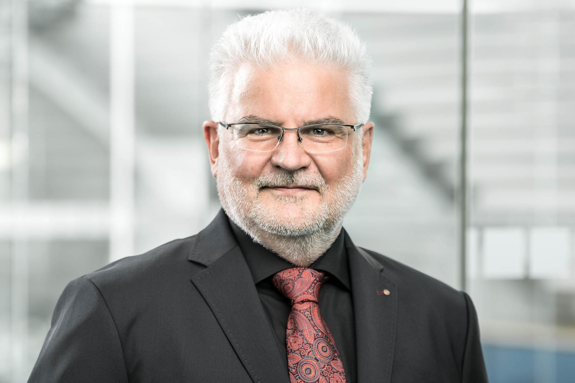 René Eisenring