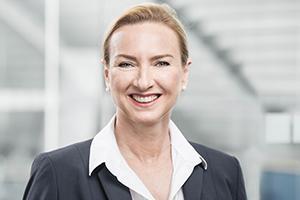 Berenike Schmidt