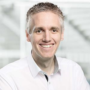 Dario Schlegel