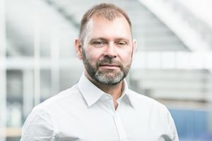 Michael Bergk