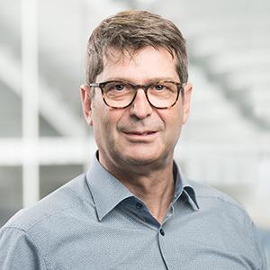 René Barben