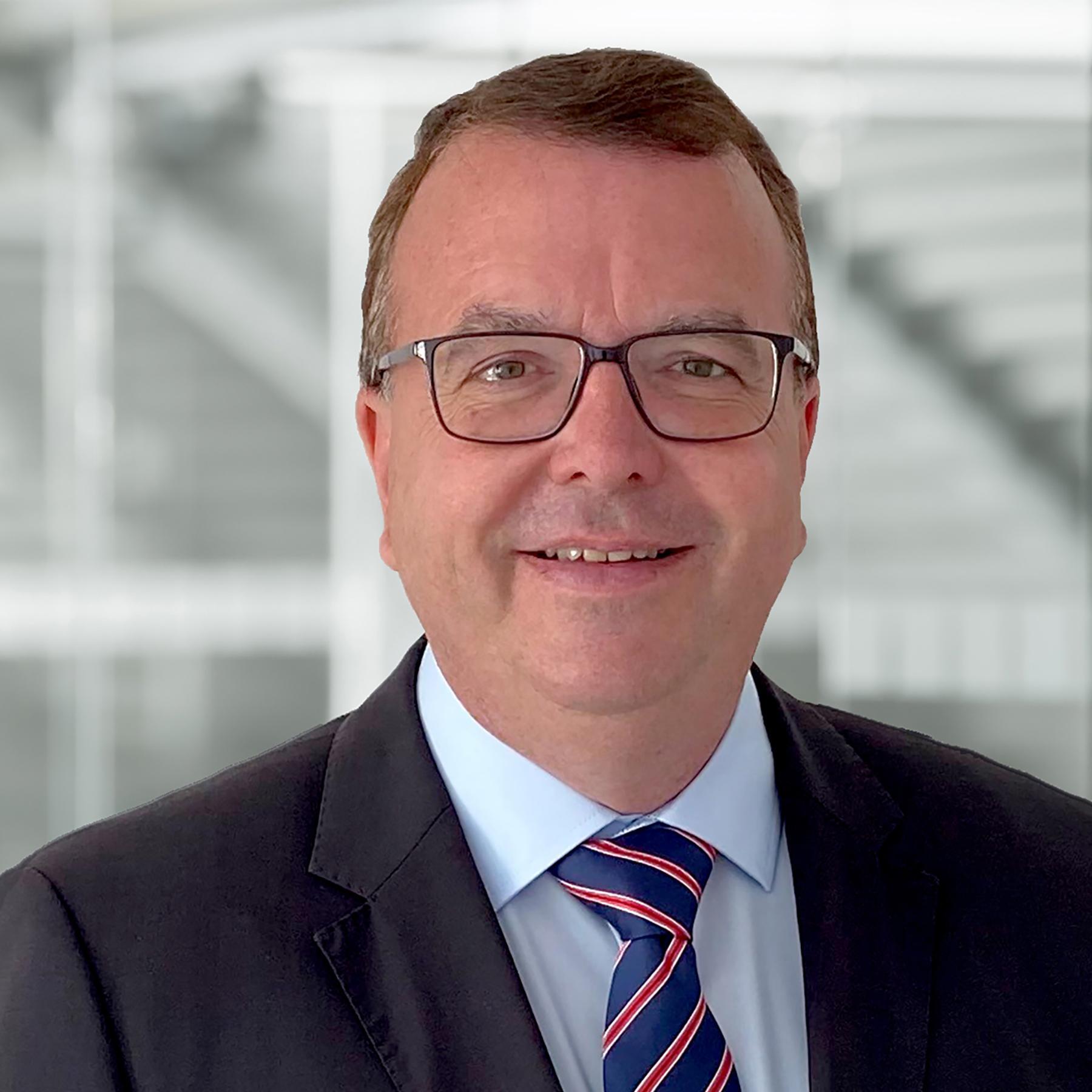 Hans Jahn