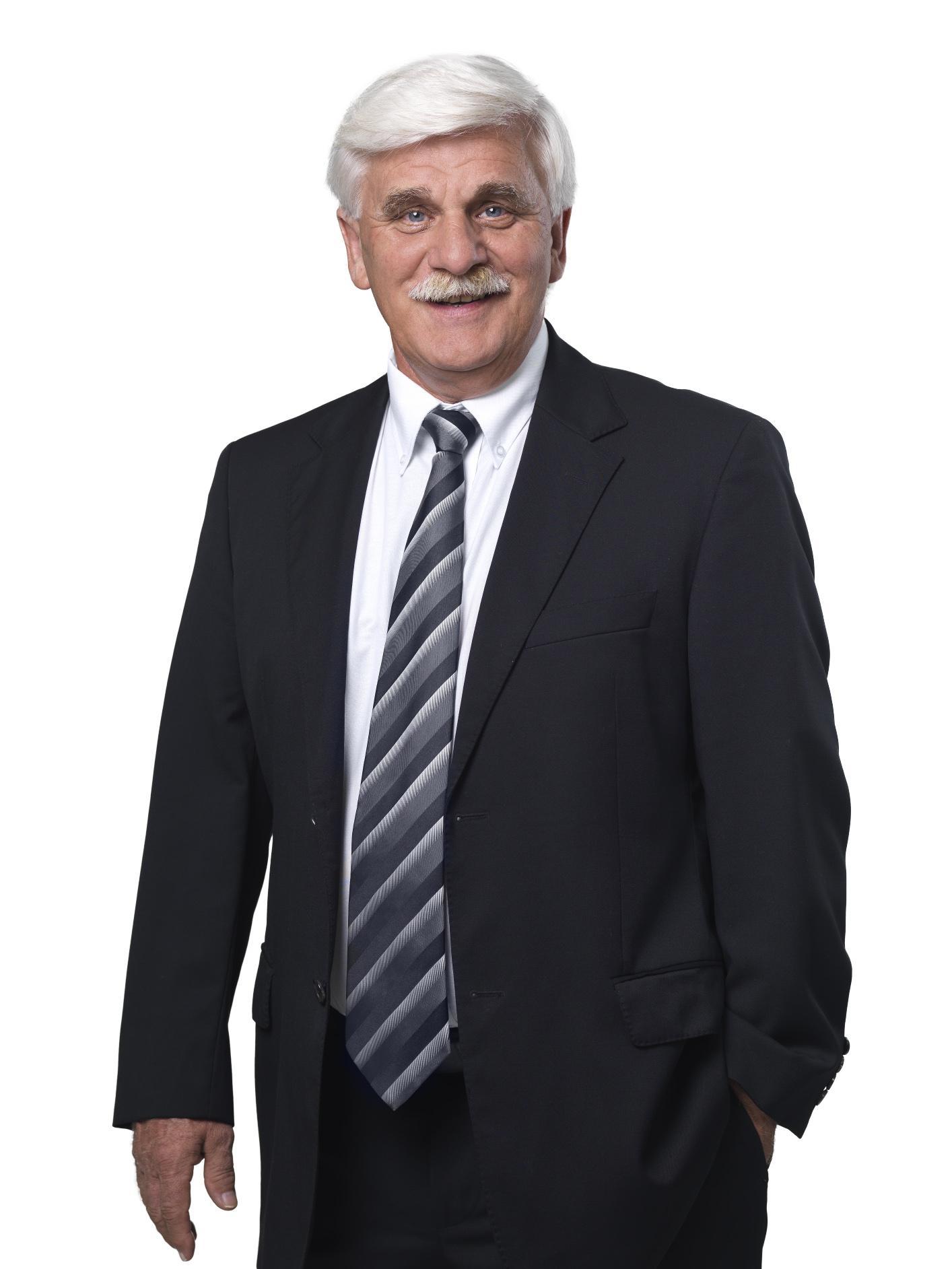 MAEL Geschäftsführer